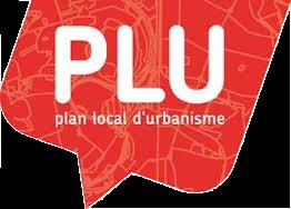 PLU image